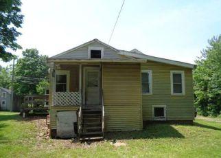 Casa en Remate en Enfield 06082 N MAPLE ST - Identificador: 4276368182