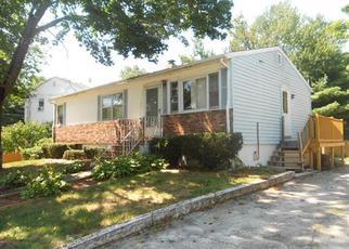 Casa en Remate en West Haven 06516 OGDEN ST - Identificador: 4276375190