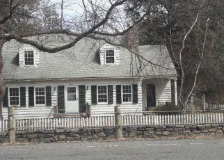 Casa en Remate en Brookfield 06804 FEDERAL RD - Identificador: 4276383524