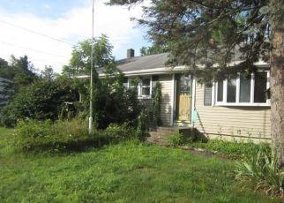 Casa en Remate en Oakdale 06370 MASSACHUSETTS RD - Identificador: 4276389205