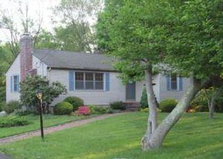 Casa en Remate en Durham 06422 PARMELEE HILL RD - Identificador: 4276391850