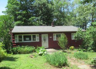 Casa en Remate en Bethel 06801 KAYVIEW AVE - Identificador: 4276394920