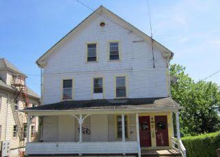 Casa en Remate en New Britain 06051 JUBILEE ST - Identificador: 4276402801