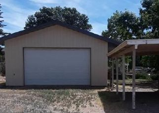 Casa en Remate en Eckert 81418 E SPRING CIR - Identificador: 4276405869
