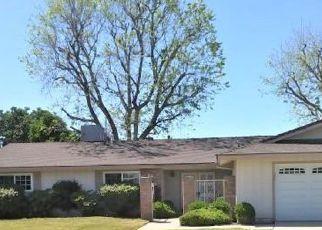Casa en Remate en Bakersfield 93309 FRIANT CT - Identificador: 4276408483