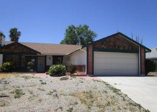 Casa en Remate en Palmdale 93550 E AVENUE R12 - Identificador: 4276415488