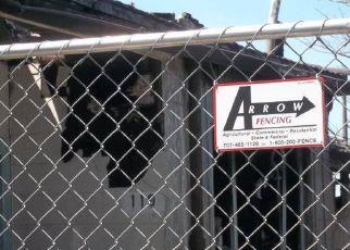 Casa en Remate en Fort Bragg 95437 E PINE ST - Identificador: 4276416811