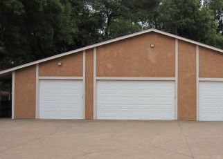 Casa en Remate en Novato 94947 WILSON AVE - Identificador: 4276423374