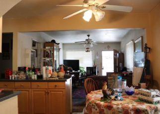 Casa en Remate en Arroyo Grande 93420 FAIR OAKS AVE - Identificador: 4276424695