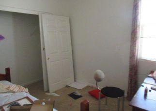 Casa en Remate en Folsom 95630 WARD WAY - Identificador: 4276431248