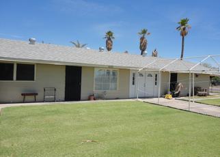 Casa en Remate en Blythe 92225 BLYTHE WAY - Identificador: 4276436516