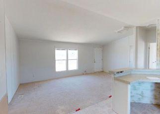 Casa en Remate en Lucerne Valley 92356 WILLOW WELLS AVE - Identificador: 4276438712
