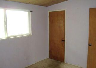 Casa en Remate en Eureka 95501 C ST - Identificador: 4276439583