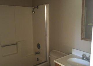 Casa en Remate en Patterson 95363 HANNAH DR - Identificador: 4276441775