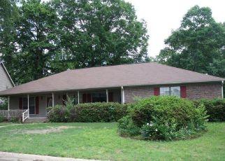 Casa en Remate en Little Rock 72211 WOODBROOK DR - Identificador: 4276449205