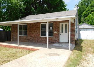 Casa en Remate en Springdale 72764 SUNNYDALE DR - Identificador: 4276451856