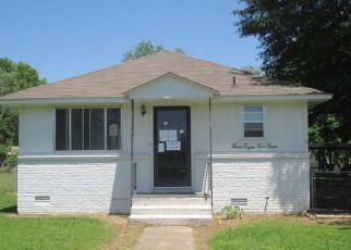 Casa en Remate en Fort Smith 72904 BIRNIE AVE - Identificador: 4276452725
