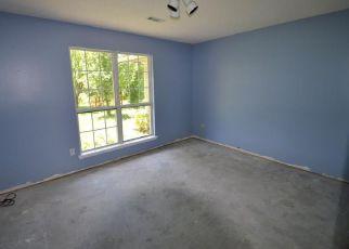 Casa en Remate en Winslow 72959 LANDELIUS RD - Identificador: 4276457535