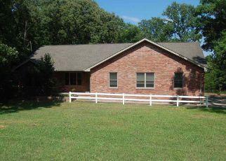Casa en Remate en Lakeview 72642 TRIMBLE FLATS RD - Identificador: 4276461927