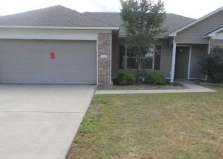 Casa en Remate en Austin 72007 PEACH ST - Identificador: 4276466743
