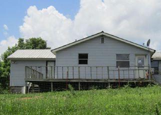 Casa en Remate en Huntsville 72740 HIGHWAY 412 - Identificador: 4276467165