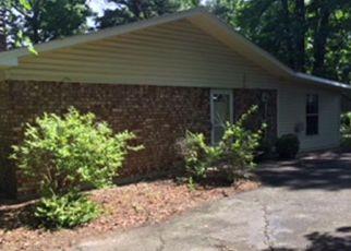 Casa en Remate en Conway 72032 PRESLEY DR - Identificador: 4276468483