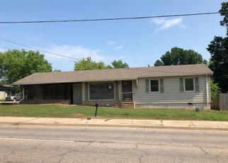 Casa en Remate en Fort Smith 72901 PHOENIX AVE - Identificador: 4276473294