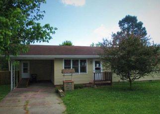 Casa en Remate en Mountain Home 72653 CAVALIER PL - Identificador: 4276474167