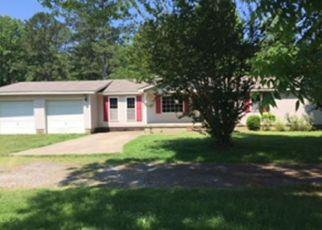Casa en Remate en Little Rock 72206 WILLIAMS RD - Identificador: 4276475944