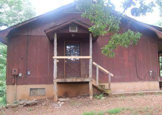 Casa en Remate en Yellville 72687 MC 4042 - Identificador: 4276476812
