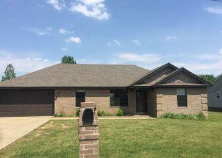 Casa en Remate en Searcy 72143 OLYVIA CIR - Identificador: 4276477240