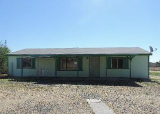 Casa en Remate en Mayer 86333 POLAND JCT E - Identificador: 4276488187