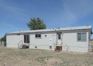 Casa en Remate en Chino Valley 86323 W BUFFALO RUN RD - Identificador: 4276491702