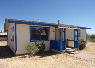 Casa en Remate en Huachuca City 85616 E VIA PAPAYA - Identificador: 4276496967