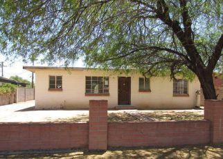 Casa en Remate en Tucson 85713 S HEMLOCK STRA - Identificador: 4276498710