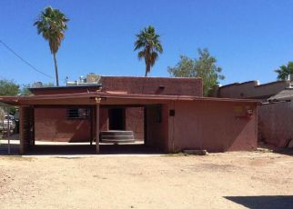 Casa en Remate en Tucson 85713 W 33RD ST - Identificador: 4276502202