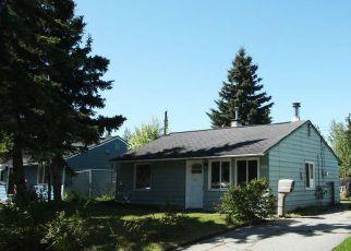 Casa en Remate en Anchorage 99504 ATKINSON DR - Identificador: 4276504399
