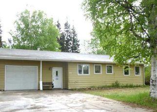 Casa en Remate en Fairbanks 99709 CAPITOL AVE - Identificador: 4276506592