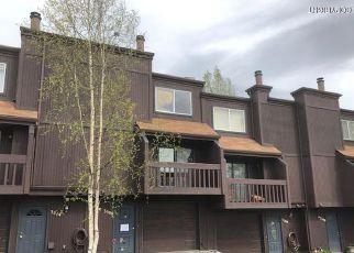 Casa en Remate en Anchorage 99504 HEARTWOOD PL - Identificador: 4276508339