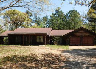 Casa en Remate en Cottondale 35453 WIRE RD - Identificador: 4276509204