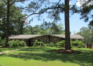Casa en Remate en Dothan 36305 HONEYSUCKLE RD - Identificador: 4276514925