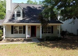 Casa en Remate en Daphne 36526 RICHMOND RD - Identificador: 4276522802