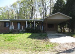 Casa en Remate en Cherokee 35616 HIGHWAY 72 - Identificador: 4276525868