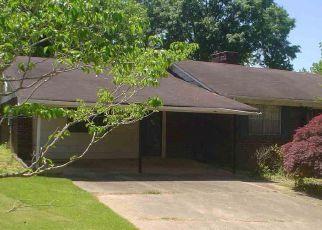Casa en Remate en Pleasant Grove 35127 5TH PL - Identificador: 4276528938