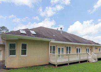 Casa en Remate en Pinson 35126 CEDAR MOUNTAIN RD - Identificador: 4276530682
