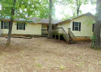 Casa en Remate en New Market 35761 BETH RD - Identificador: 4276532427
