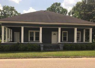 Casa en Remate en Glenwood 36034 DYER ST - Identificador: 4276533301