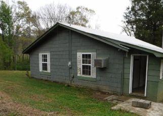 Casa en Remate en Attalla 35954 DUCK SPRINGS RD - Identificador: 4276534623