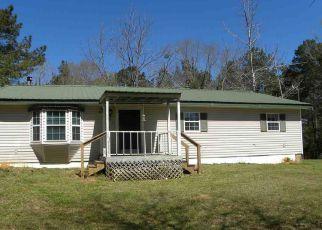 Casa en Remate en Skipperville 36374 COUNTY ROAD 68 - Identificador: 4276536369