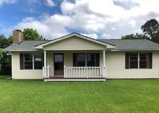 Casa en Remate en Clanton 35045 COUNTY ROAD 753 - Identificador: 4276539435